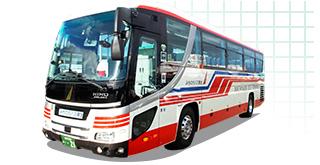 岩手 県 北 バス