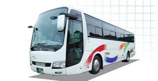 仙台西観光秋泉バス(株)